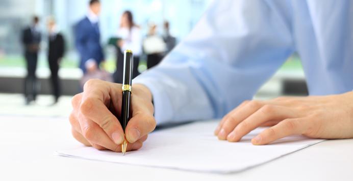 Insurance Testimonials
